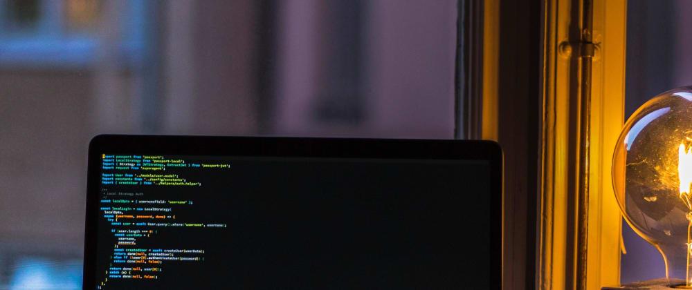Cover image for Debunking 5 Popular Coding Myths