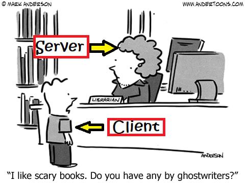 librarian-cartoon