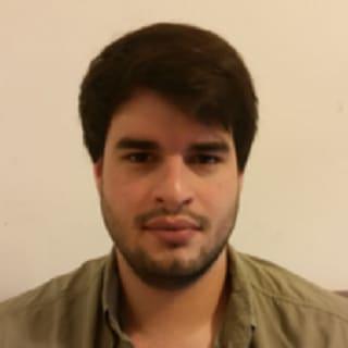 Leon Jalfon profile picture