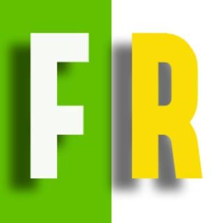Fiverr Reviews| Best Fiverr Gigs profile picture