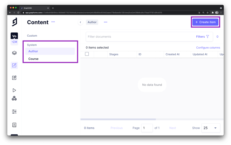 GraphCMS Add Content.png