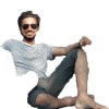 mh_shifat profile image