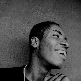 Uchechukwu Obasi profile picture