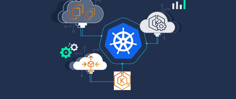 Cover image for Kubernetes Cluster Autoscaler With IRSA