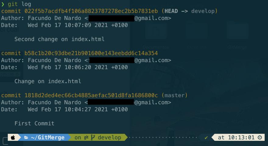 Captura de pantalla 2021-02-17 a las 10.13.52