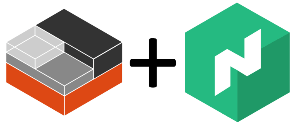Cover image for Trying Hashicorp Nomad 1.0 with LXD and Terraform