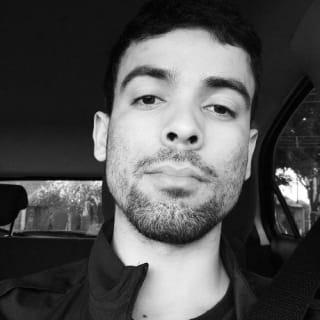 Melquisedec Felipe profile picture
