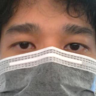 Wasith Theerapattrathamrong profile picture