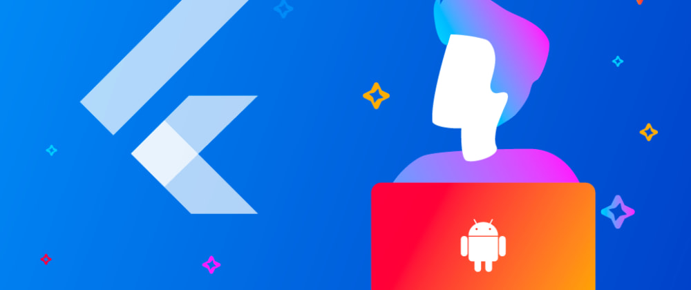 Cover image for Flutter : A new Boom or Flop Hype?