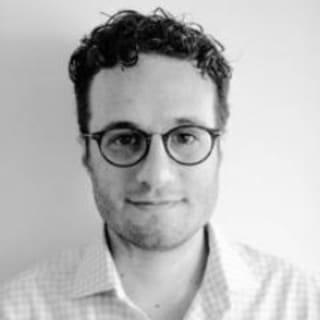 Yuval Oren profile picture