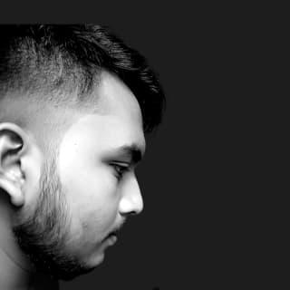 Shunjid Rahman Showrov profile picture
