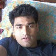 adhocore profile