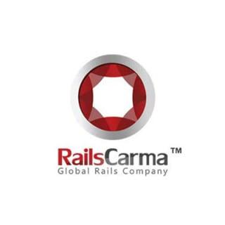RailsCarma profile picture