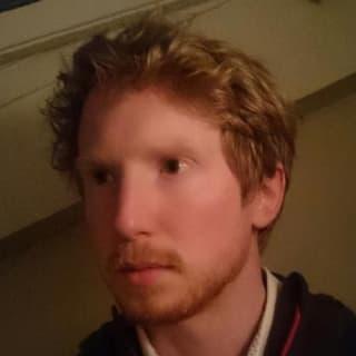 Oliver profile picture