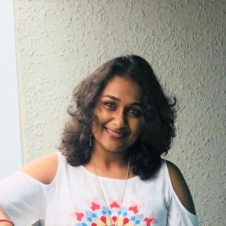 Saloni Yadav profile picture