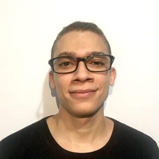 Gabriel Menezes da Silva profile picture