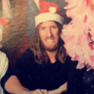 Tom Ekander profile picture