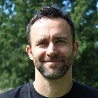 Stephane Cotichini profile picture
