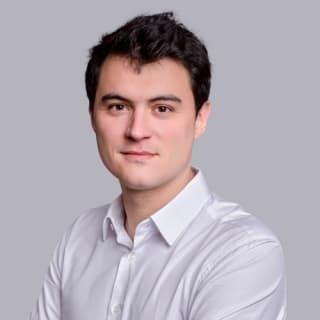 Michael Monerau profile picture