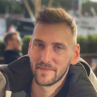 Andrei Gaspar profile picture