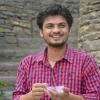 vijaykhatri96 profile image