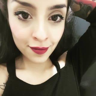 Adriana Rosas profile picture
