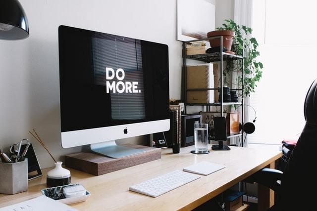 Mac Pro, Do More