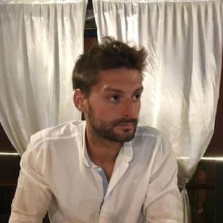 David Sancho profile picture