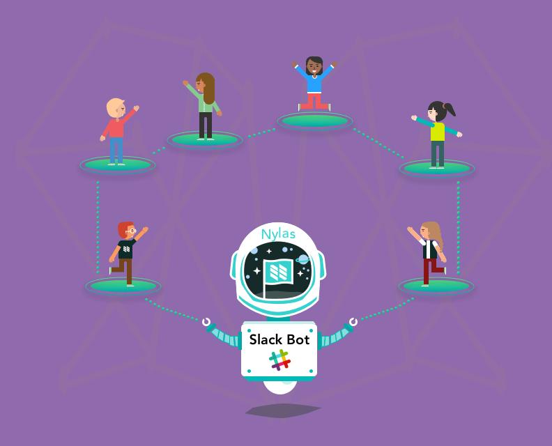 Celebrating Success at Scale: How We Built Our Salesforce Slackbot