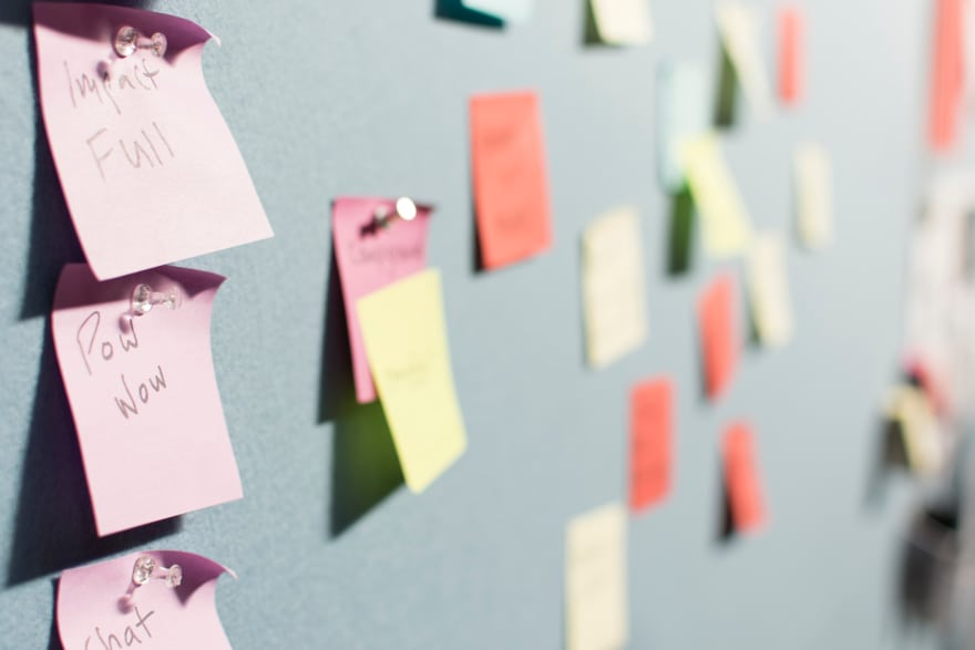 Build Products, Not Fluff: How To Prioritize The Right Features