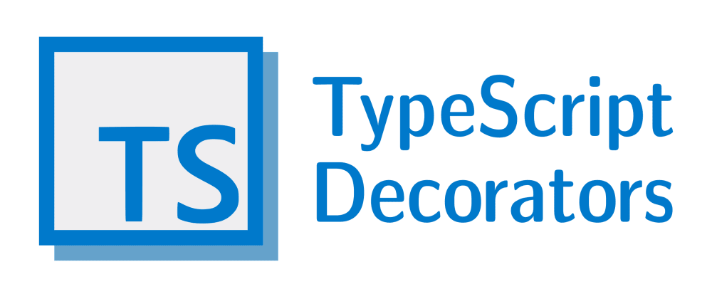 Cover image for Typescript Function Types, Arrow Functions y Decorators