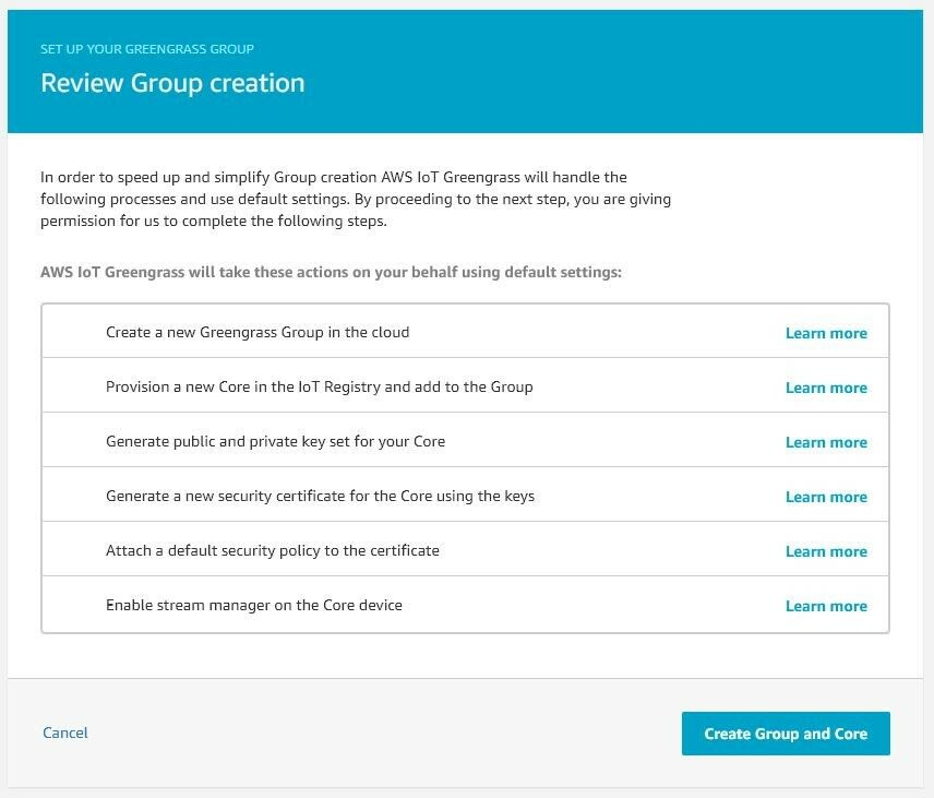 AWS_managementConsole_CreateCore