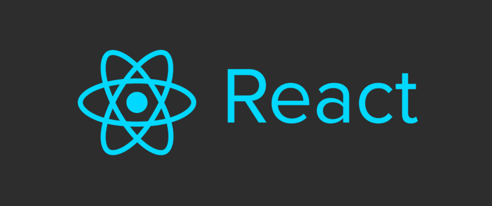 Cover image for How to build a SEO-friendly React blog with an API-based CMS