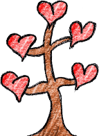 heart_tree.png