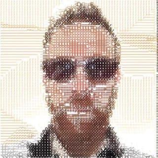 Fabrice Delhoste profile picture