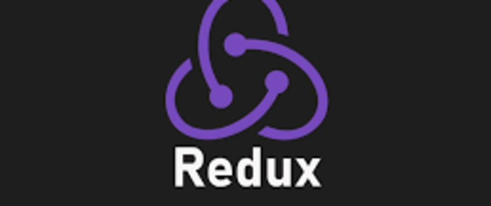 Cover image for Setting up Redux in React with Redux Toolkit