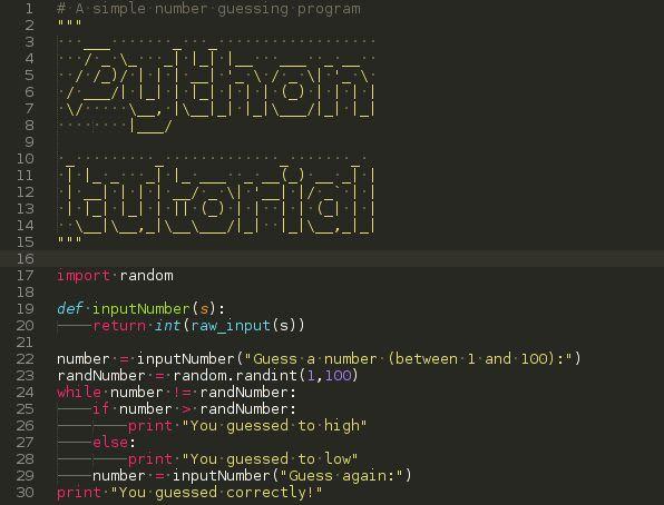 Alt python_pic