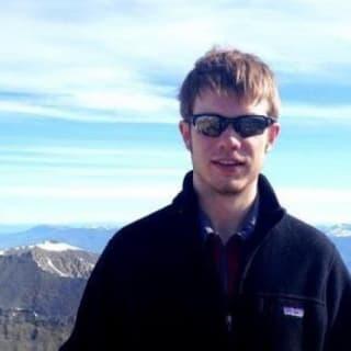 Brandon Titus profile picture