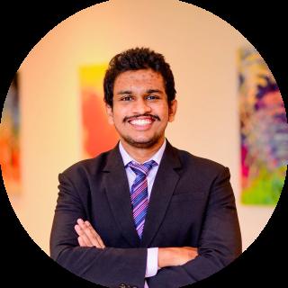 Pasindu Chinthana profile picture