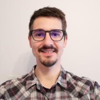 Bruno Bandeira profile picture