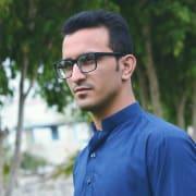 bilalmerokhel profile