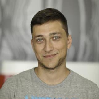 Matan Lachmish profile picture