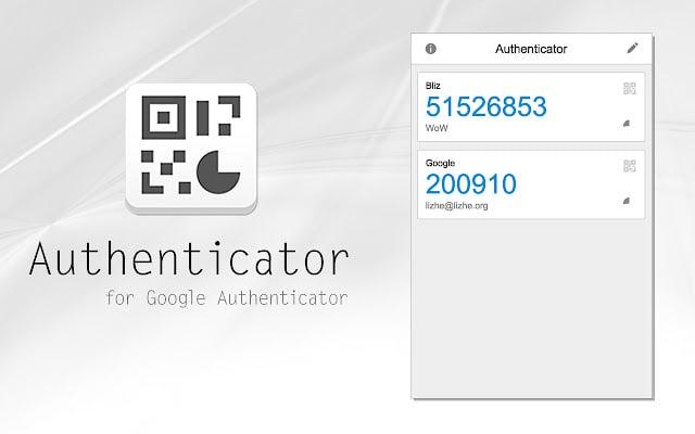11.authenticator.jpg