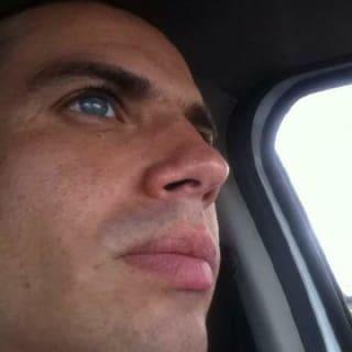 Eric profile picture