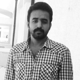 Ali A. Dhillon profile picture