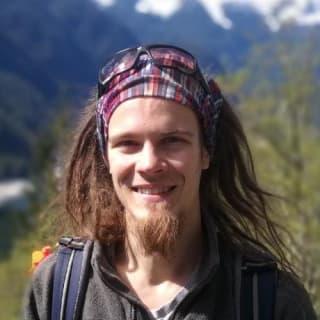 dmitru profile