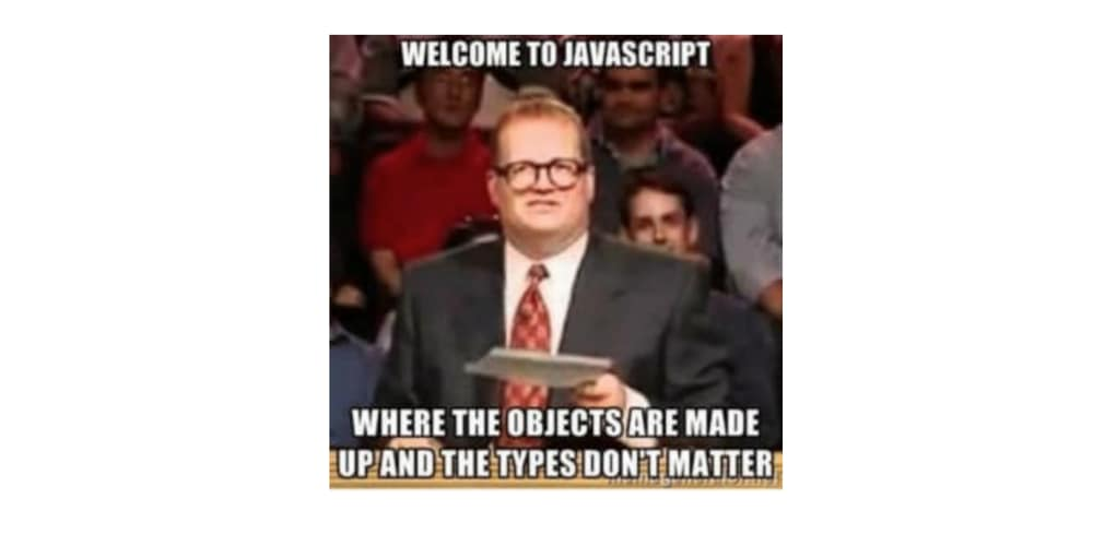 JavaScript Prototypal Inheritance and Object Creation