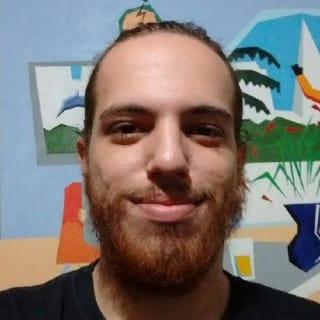 Juliano Rafael profile picture