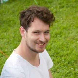 Adam Misrahi profile picture