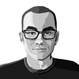 Alex Kondov profile picture